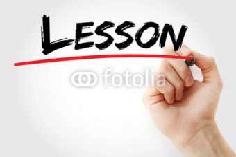 Hand_writing_Lesson_with_marker_business_concept_2c08d653e1ee60d55cd0da551026ea56.jpg
